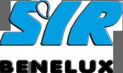 logo2016 3